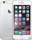 Apple iPhone 6 16GB 64GB 128GB Unlocked Sprint Verizon US Cellular