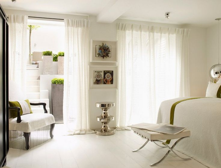 Top 20 Interior Design Projects By Kelly Hoppen