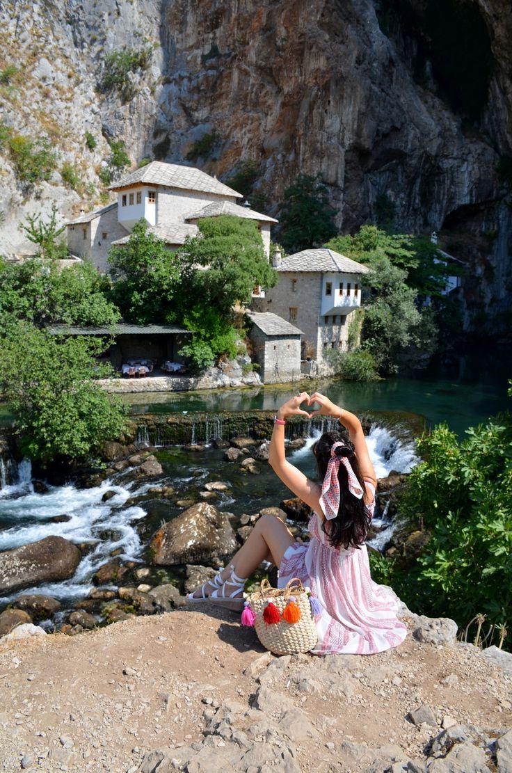 http://iamgeorgiana.com/a-magical-place-under-a-cliff/