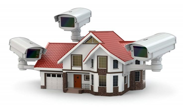 What Are the Top Choices For a Home Security System Today?