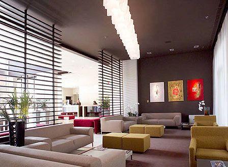 Gli #hotel BEST WESTERN #PLUS sono ideali per chi è alla ricerca di un'esperienza innovativa, si caratterizzano per l'attenzione ai dettagli, per personalità e carattere, elementi che fanno la differenza. Sia gli spazi comuni sia le camere degli hotel BEST WESTERN PLUS si distinguono per la cura nel #design e per i numerosi #servizi aggiuntivi, che rendono speciale ogni soggiorno.