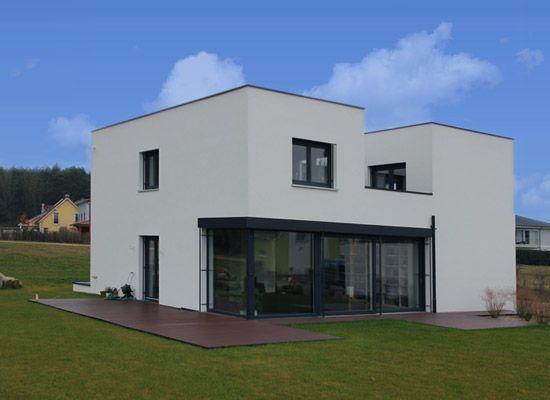 69 best glazen pui inspiratie images on pinterest garden - Bauhaus architektur merkmale ...