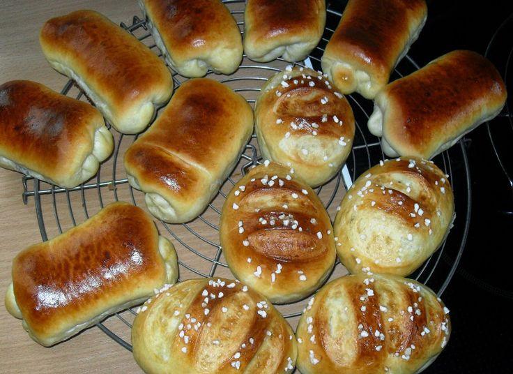 218 besten SÜSSE TEILCHEN - REZEPTE Bilder auf Pinterest Kekse - französische küche rezepte