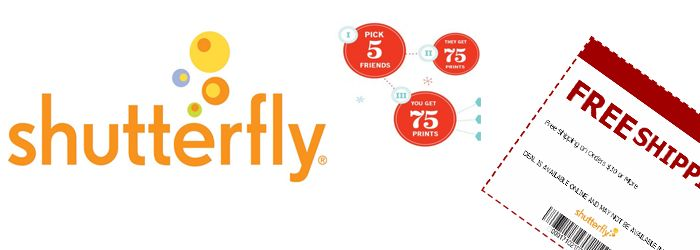 Shutterfly Coupons 2012 - November Printable Coupons - Save Up to 50% #shutterfly_coupons #photo_coupons