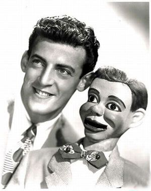 paul winchell - Google Search