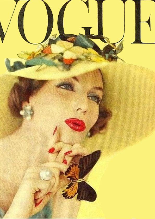 .Follow me #vintage #Vintageoutfits #retrofashion #modaanni90 #FashionHistory #modarétro #modavintage #vintagefashion#fashion1970 #1970s http://www.bibliotecadellamoda.it/