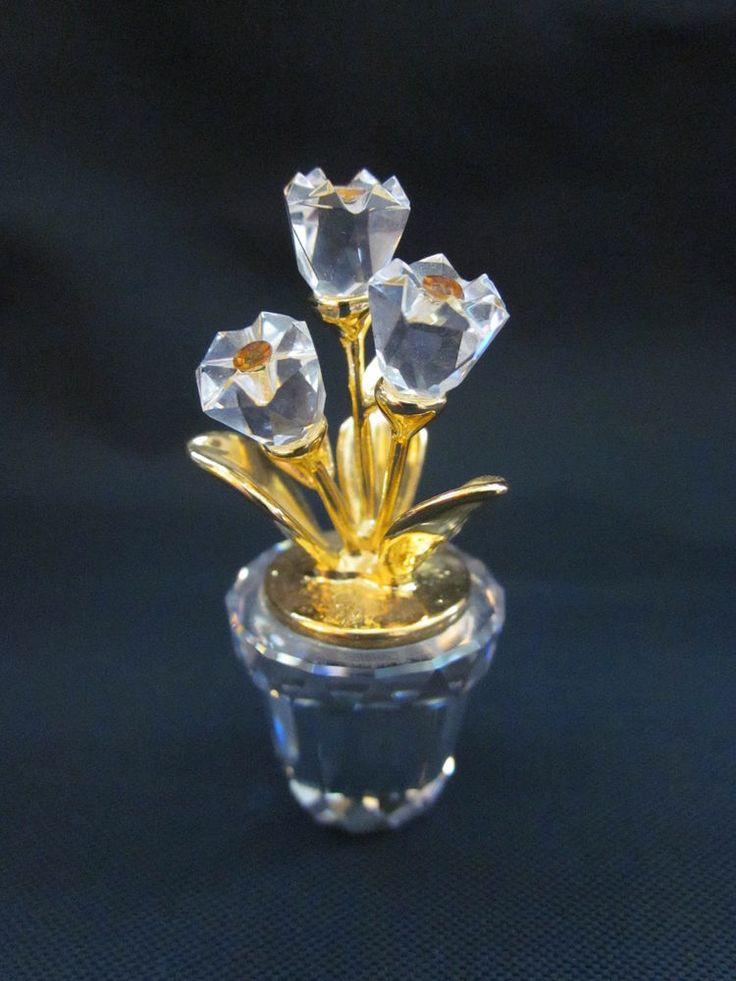 Best 25 Swarovski Crystals Ideas On Pinterest Swarovski