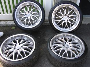 rims for sale cheap | .com Rims and Tires shop with chrome rims, black rims, car rims ...ariana83@Live.com