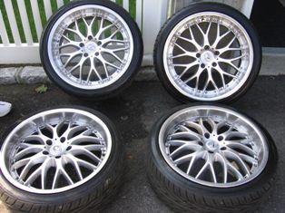 rims for sale cheap | .com Rims and Tires shop with chrome rims, black rims, car rims ...ariana83@Live.com