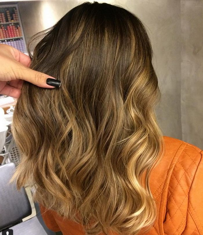 mid long hair styles 3344 best hairstyles ideas images on hairstyle 6593 | bee83cc76fccea692be0785c6593d370