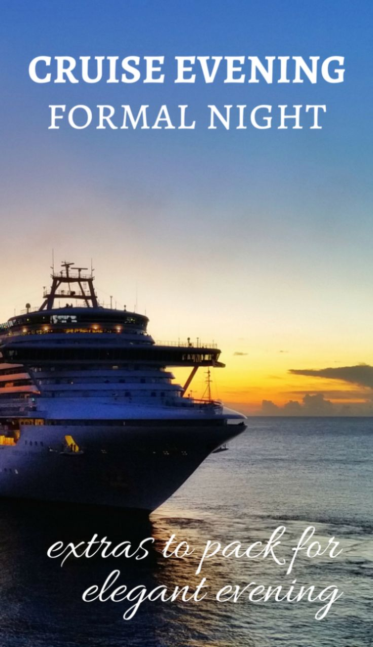 4193 Best Cruise Travel Images On Pinterest Barbados