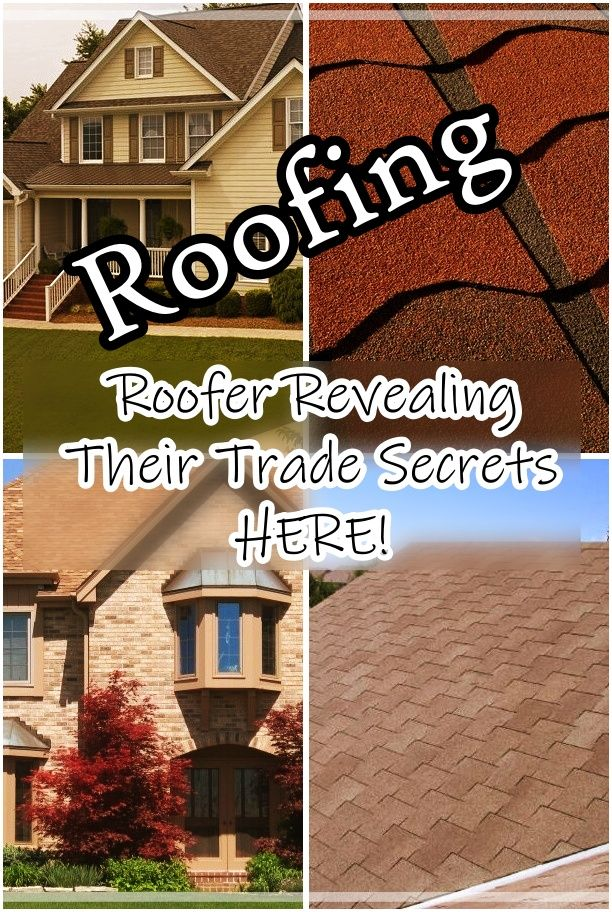Beware When Hiring A Roofing Contractor In 2020 Roof Maintenance Roofer Roofing