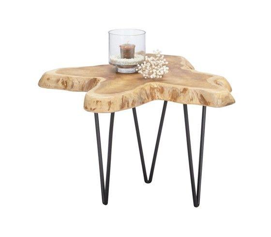 104 best m max images on pinterest living room modern modern living and vases. Black Bedroom Furniture Sets. Home Design Ideas