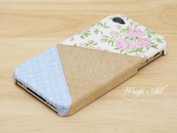 gebruik dit telefoonhoesje als inspiratie om jouw telefoonhoesje te ontwerpen op www.gocustomized.com