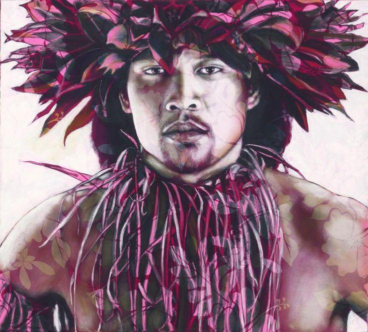 tania wursig artist - Google Search