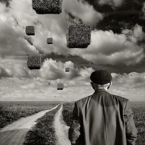 Surreal Photography by MJTiccino Seen On www.coolpicturegallery.us