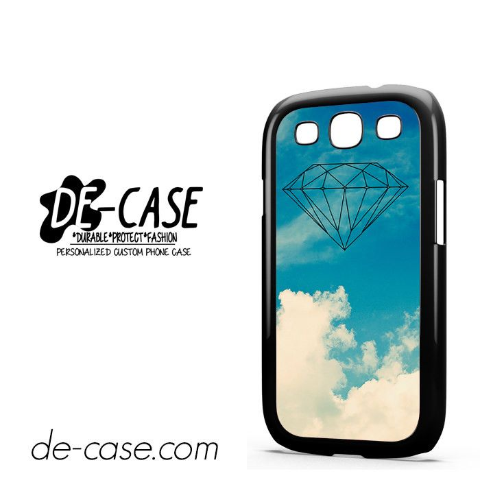 Diamond Sky DEAL-3248 Samsung Phonecase Cover For Samsung Galaxy S3 / S3 Mini