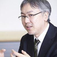 東京五輪エンブレムで、ついに使用中止にまで発展してしまった佐野研二郎さんのパクリ問題、ネット時代らしい検証方法が問題の露顕に拍車をかける一方、このまま佐野さん一人に責任をおしつけていいのでしょうか。