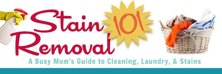 Here are over 50 uses for vinegar for stain removal, cleaning, laundry and home remedies for all around your home.