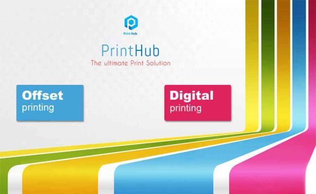 Offset Printing Service We are #paramount in offering an extensive #Offset #Printing #Services. These services are highly demanded & appreciated by the #clients owing to their reliability & flexibility. Our services are rendered to the clients using high run fast speed printing. These services can be availed at competitive #market prices by the patrons. Clients can avail these services from us and the offered service will be reliable and durable.