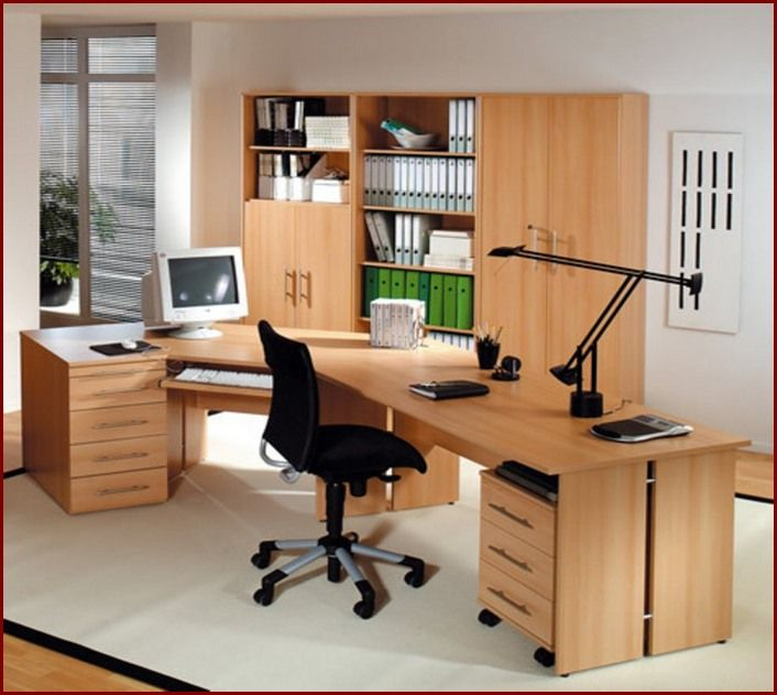 home office modern furniture home design ideas