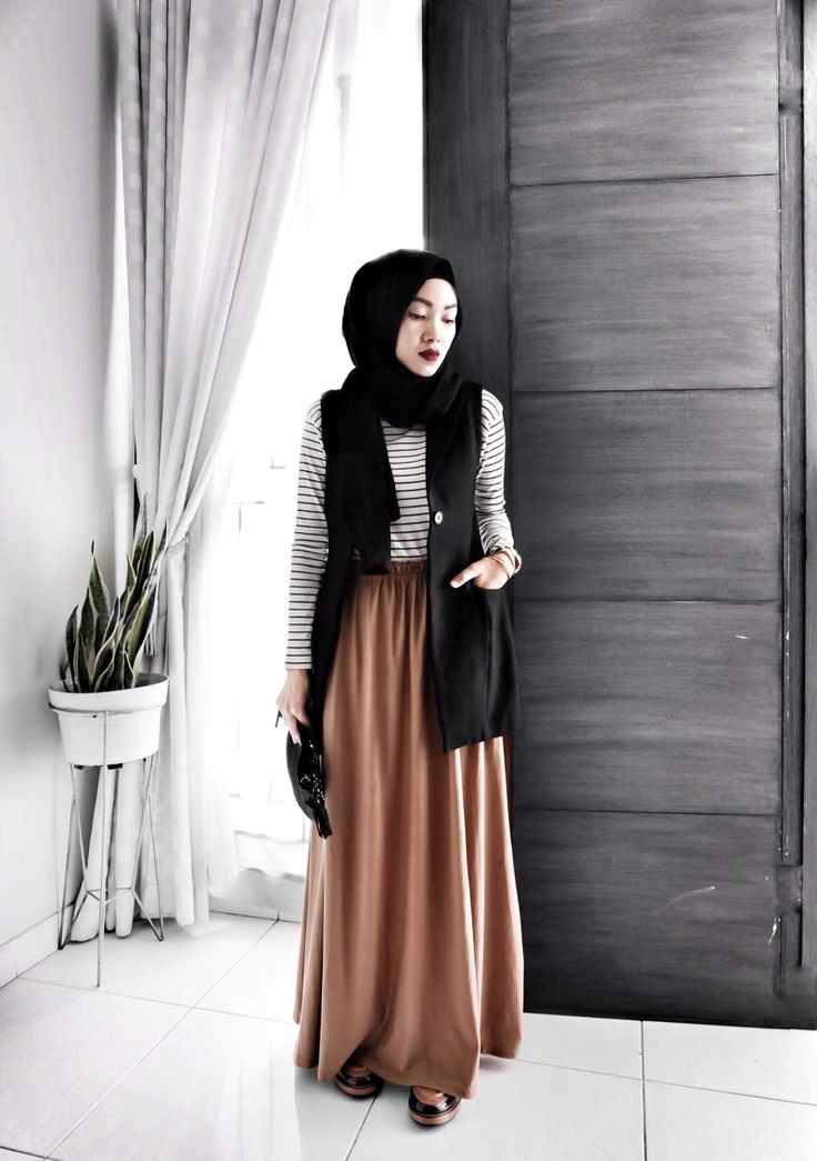 Instagram Lenimizzle Hijabi Princess Pinterest Instagram Hijab Outfit And Muslim Fashion