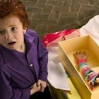 Top bewertete Videos von Tag: tiffany doll