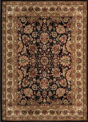 Grab your CLEARANCE Area Rug, Black Traditional Bordered Carpet 3X5 98694 at a great price and enjoy shopping. http://www.ebay.com/itm/CLEARANCE-Area-Rug-Black-Traditional-Bordered-Carpet-3X5-98694-/291655097134 #arearugs