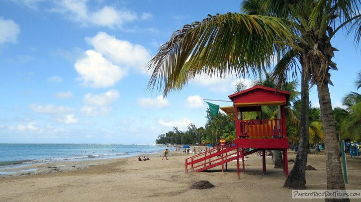 Top 10 Must See And Must Do Things Puerto Rico Day Trips