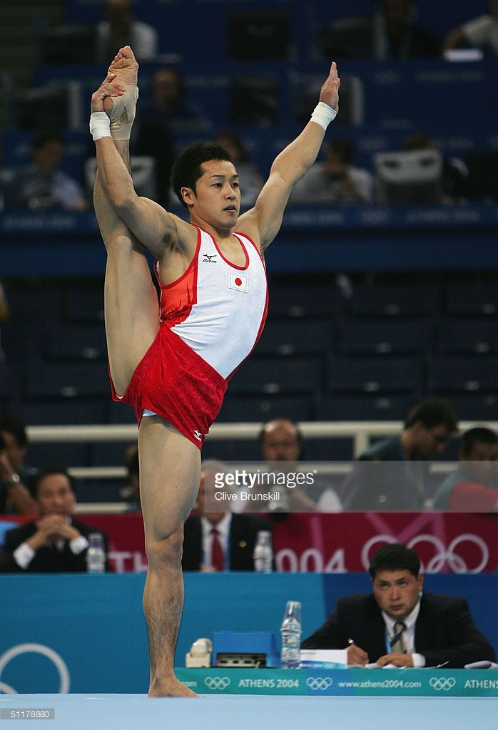 299 best images about men 39 s gymnastics on pinterest for Floor gymnastics