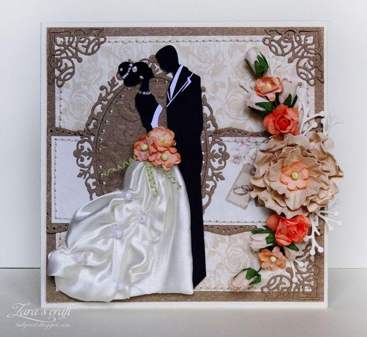Забыл про, сделать свадебные открытки онлайн
