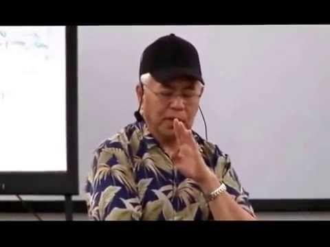 Ho'oponopono Dr. Hew Len meditatia: Copilul Interior