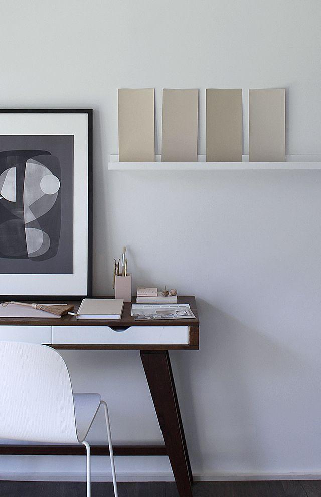 Excellent Living Room Zürich Ideas - Plan 3D house - goles.us ...