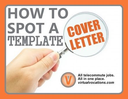 20 best Cover Letter Help images on Pinterest Cover letter help - cover letters for job