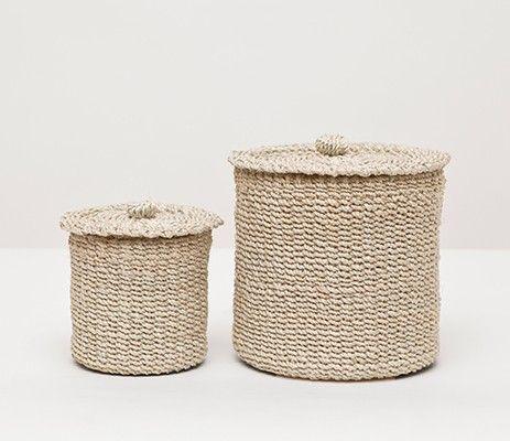 furniture sets canister storage gorgeous bathroom glass organization
