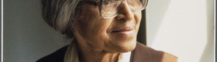 Émotions sont perdues dans les stades avancés de la maladie de Parkinson?