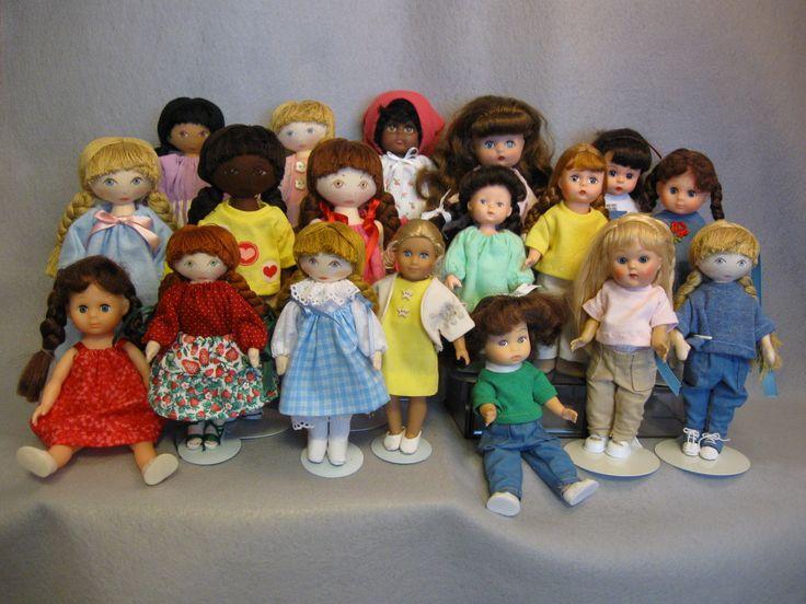 90 besten American girl Bilder auf Pinterest | Puppenschuhe ...