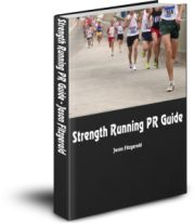 Overcoming Mental Barriers: How to Run Dramatically Faster