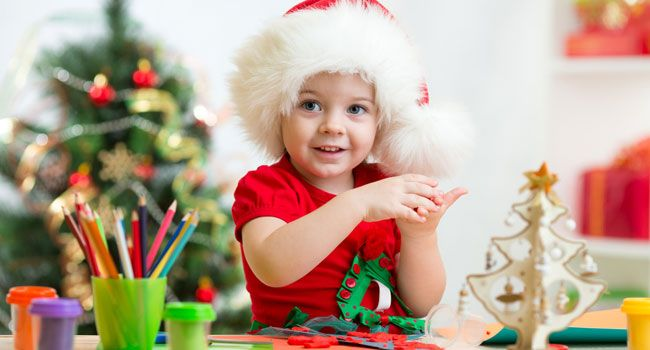 How to have a brilliant Christmas on a budget | Mumsnet