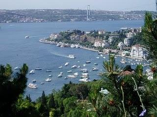 9 Besten Istanbul Love Bilder Auf Pinterest