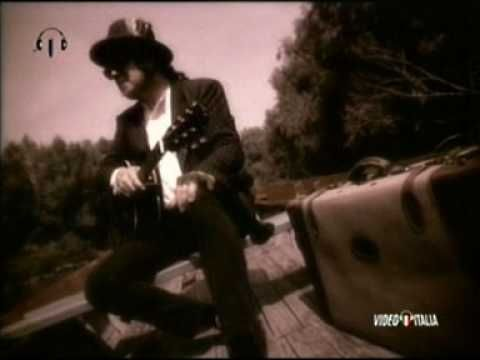 Zucchero - Pane e Sale - YouTube