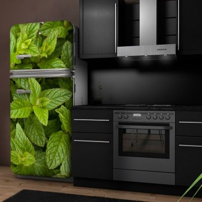 Kühlschrank Folie Elektronik Haushaltsgeräte 317564