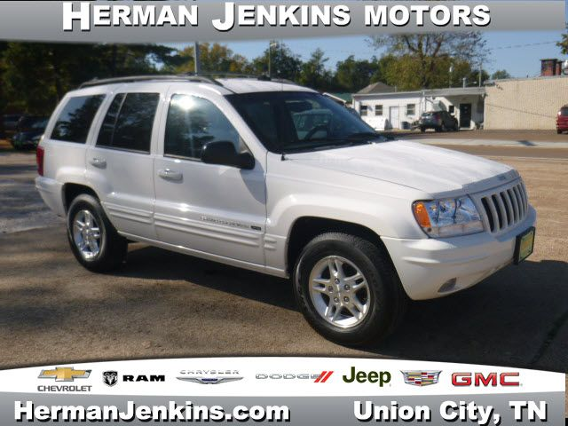 Best 25 used grand cherokee ideas on pinterest jeep cherokee 2000 jeep grand cherokee limited sciox Image collections