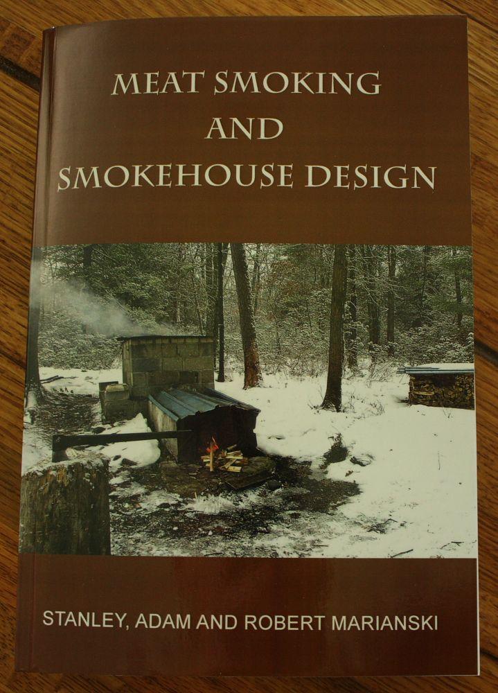 Tobacco Addiction and Secondhand Smoke