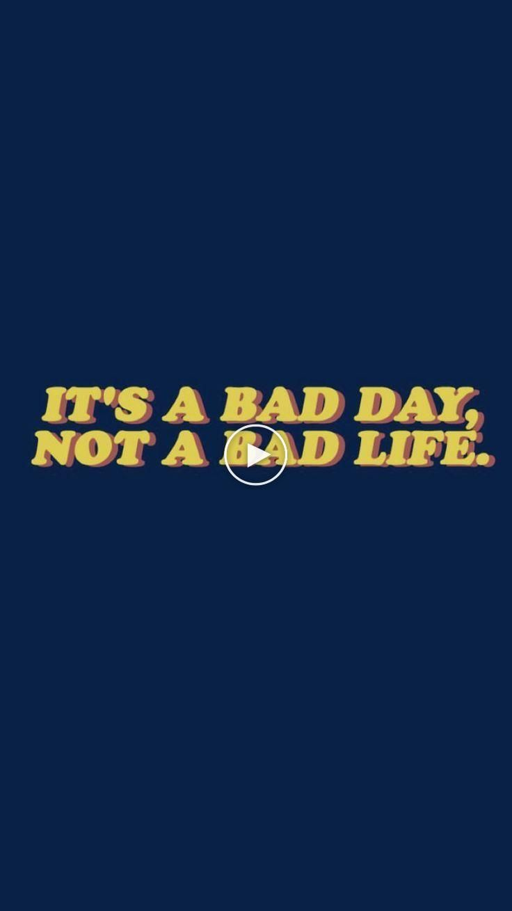 Iphone Wallpapers Dark Blue Navy Blue Quote Cute Wallpaper For