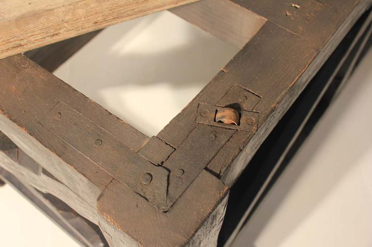 19Th Century Stone Masons Sculpture Table-blighty-antiques-IMG_0062_main_636147017623515606.jpg