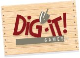 Dig-it Games Mayan Mysteries Review