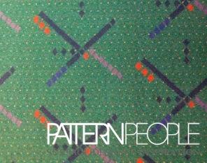 PatternPeople Blog