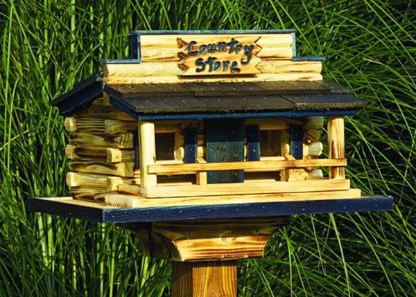 Amish Duck Houses : Best amish bird houses feeders images on pinterest