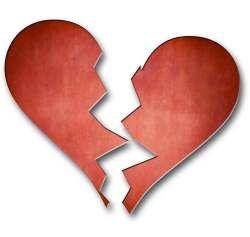 Više te ne volim | Ljubavni romani online